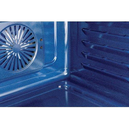 30'' Gas Front Control Freestanding Range