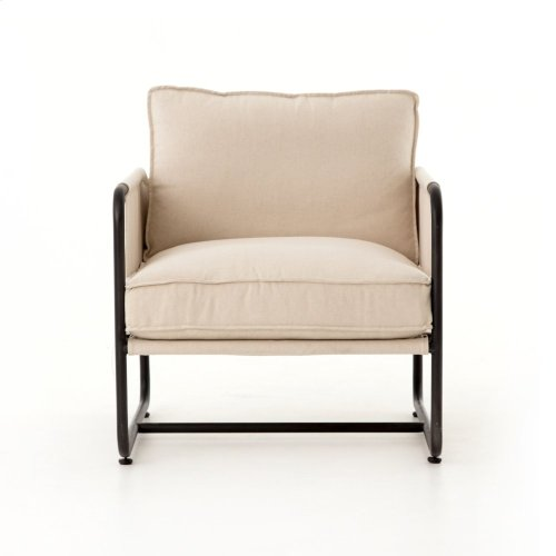 Isabel Chair