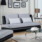 Saillon Sofa Product Image