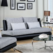 Saillon Sofa Product Image