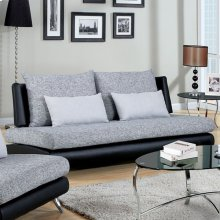 Saillon Sofa