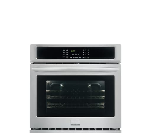 fgew2765pf in stainless steel by frigidaire in rosendale, wi