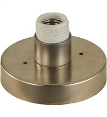 "5""W RONDE TABLE BASE HARDWARE"