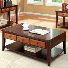 Seneca I Coffee Table