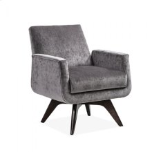 Landon Chair - Grey