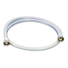 Cold Inlet Hose For Washer