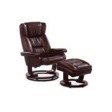 Craftmaster Living Room Reclining, Swivel Chairs, Arm Chairs