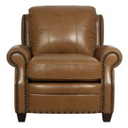 Bennett Chair Product Image