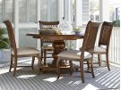 Breakfast Table - Low Tide Product Image