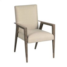 AD Modern Classics Shelby Arm Chair