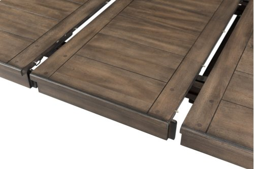 Dining - Whiskey River Dining Table