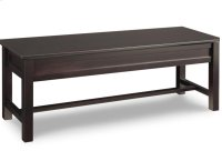 Brooklyn 48 Bench Product Image