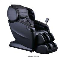 SE : New 4D L-Track Massage Chair.