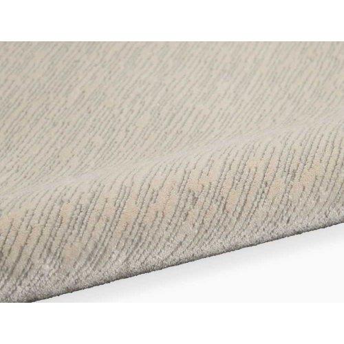 Calvin Klein Jackson Ck781 Ivory/grey