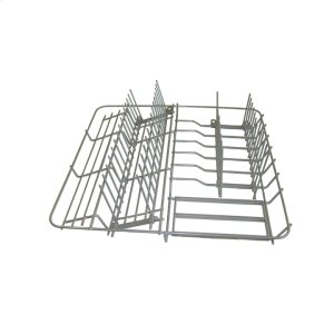 FISHER & PAYKELDishDrawer Base Rack