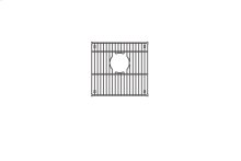 Grid 200226 - Stainless steel sink accessory