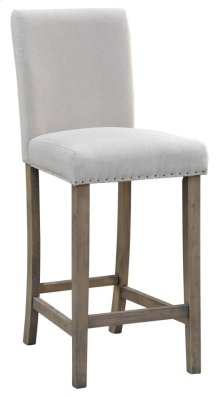 "HOT BUY CLEARANCE!!! Plain Jane 30"" Bar Stool"