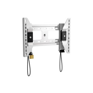 Salamander DesignsFlexo 100 Medium Tilt TV Mount, Silver