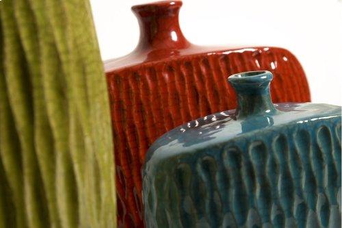 Herrera Vases - Set of 3