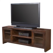 "Essentials Lifestyle 74"" Console"