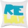 """Rain RG-093 18"""" x 18"""""""