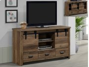 Calhoun Media Chest Product Image