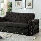 Leonora Futon Sofa Product Image
