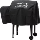 Grill Cover - Junior Product Image