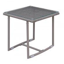Amya End Table