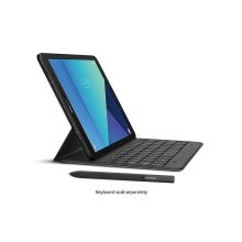 "Galaxy Tab S3 9.7"", 32GB, Black (Verizon) S Pen included"