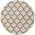 """Additional Alfresco ALF-9586 7'3"""" Square"""