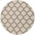 "Additional Alfresco ALF-9586 18"" Sample"