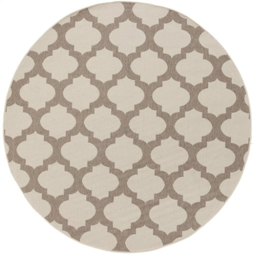 "Alfresco ALF-9586 8'9"" Square"
