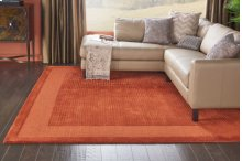 Westport Wp20 Spi Rectangle Rug 2'6'' X 4'