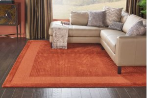 Westport Wp20 Spi Rectangle Rug 27'' X 18''