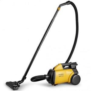 EurekaEureka Mighty Mite Vacuum Cleaner