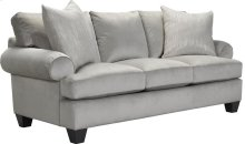 McDermott Sleep Sofa