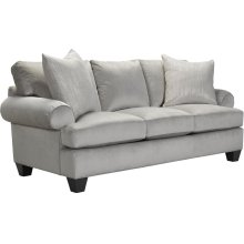 McDermott Sleep Sofa