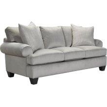 Select Classic McDermott Sofa