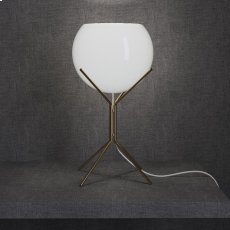 Cambridge Table Lamp Product Image