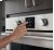Additional Frigidaire Professional 30'' Single Electric Wall Oven