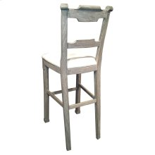 Harborton Bar Stool - Rw
