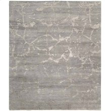 Silk Shadows Sha02 Sil Rectangle Rug 7'9'' X 9'9''
