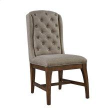 Uph Host Chair (RTA)