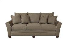 83800 S Posen Sofa