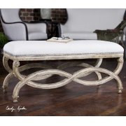 Karline Bench Product Image
