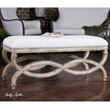 Karline Bench