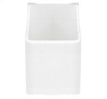 Frigidaire Gallery SpaceWise® Custom-Flex™ Mini Bin