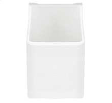 Frigidaire Gallery SpaceWise® Custom-Flex Mini Bin