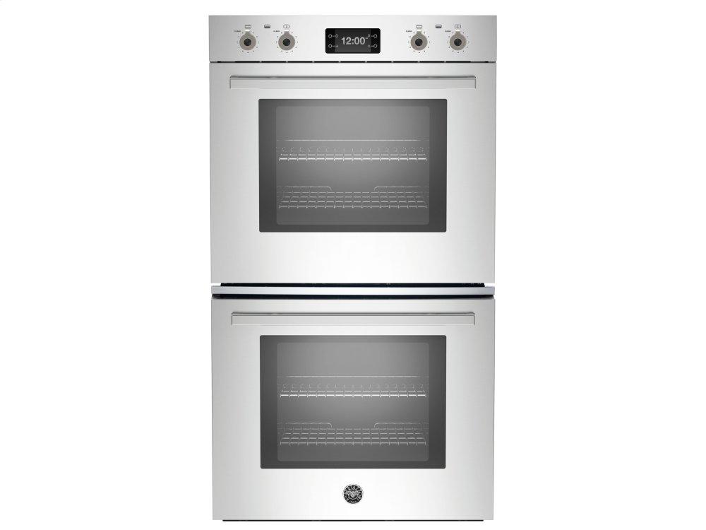 Bertazzoni Model Profd30xt Caplan S Appliances
